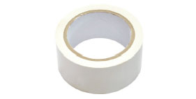 PVC TAPE FOR INDOOR AND OUTDOOR USE